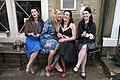 Haworth 1940s Weekend (8751659924).jpg
