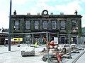 Haymarket railway station (geograph 3443929).jpg