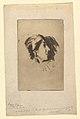 Head of a Woman in Profile MET DP819414.jpg