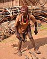 Heavy Bundle of Sticks, Hamer, Ethiopia (15153663299).jpg
