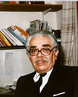 Hector Borda Leaño