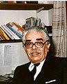 Hector Borda Leaño.jpg