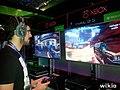 Hector testet Halo 5 (20341665385).jpg