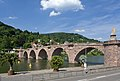 Heidelberg Alte Brücke 20100721.jpg