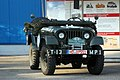 Heidelberg Historic 2015 - Willys Overland M38 A1 1958 2015-07-11 19-11-16.JPG