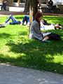 Heidelberg University inner courtyard IMG 1480.jpg