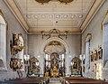 Heidenfeld St. Laurentius Altar-20200913-RM-172231.jpg