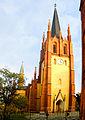 Heilig-Geist-Kirche 2.jpg