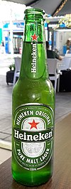Heineken Bottle.jpg