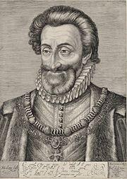 Heinrich IV von Frankreich(1553-1610).jpg