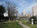 Heiwa-odori St. - panoramio (1).jpg