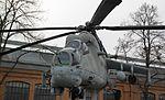 Helicopter Mil Mi 24 P 1989 near.jpg