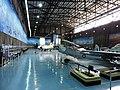 Hellenic Air Force Museum - Μουσείο Πολεμικής Αεροπορίας (26427260284).jpg