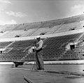 Helsingin olympialaiset 1952 - N210055 - hkm.HKMS000005-000001nh.jpg