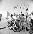 Helsingin olympialaiset 1952 - N210754 - hkm.HKMS000005-000002ge.jpg