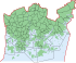 Helsinki districts.svg