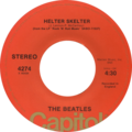Helter Skelter by The Beatles B-side label US vinyl (copy 2).png
