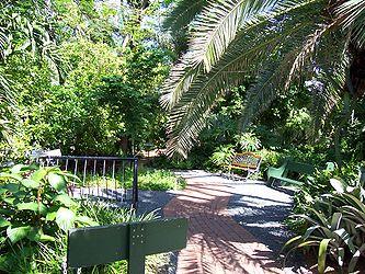 HemingwayHouseCourtyard.jpg