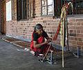 Hemp Work at the Kandyan Art Association.jpg