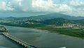 Hengqin Island 1.JPG