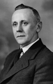 Henri A. Gosselin.png