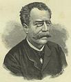 Henrique Augusto Dias de Carvalho - O Occidente (11 Set. 1890).png