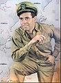 Henry Fonda as Mr. Roberts 1948.JPG