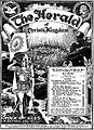 Herald of Christs Kingdom no.1.jpg