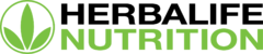 Herbalife Nutrition Logo 2016.png