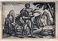Hercules killing Antaeus.jpg