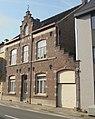 Herenhuis uit 1899 - Ename - Oudenaarde.jpg