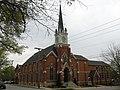 Heritage Lutheran Church - panoramio.jpg