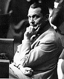 Hermann Goering - Nuremberg2.jpg