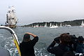 Hermione Brest sur l'eau101.JPG