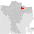 Herrnbaumgarten im Bezirk MI.PNG