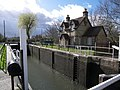 Hertford Lock - geograph.org.uk - 470828.jpg