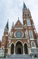 Herz-Jesu-Kirche, Graz.tif