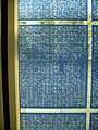 Herz-Jesu-Kirche Muenchen Glass.jpg