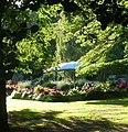 Herzogenriedpark - panoramio (6).jpg