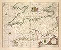 Het Canaal tusschen Engeland en Vrancrijck (NYPL b13908778-1619032).jpg