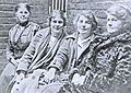 Hettie Wheeldon, Winnie Mason and Alice Wheeldon.jpg