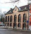 Heusden (Destelbergen) - België.jpg