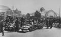 Hh-Deichtormarkt.png