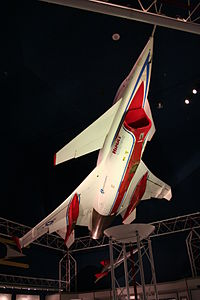 HiMat at the National Air and Space Museum.jpg
