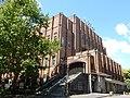 Hibiya Public Hall (2018-05-04) 03.jpg