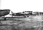 Hicks Field - Fairchild PT-19 Trainers.jpg