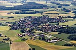 Hiddingsel, Ortsansicht -- 2014 -- 9237.jpg