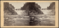 High Fall, from below, from Robert N. Dennis collection of stereoscopic views 5.png