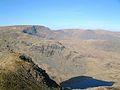 High Street and Small Water from Harter Fell.jpg