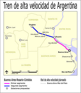 High speed railway map 4 es.jpg